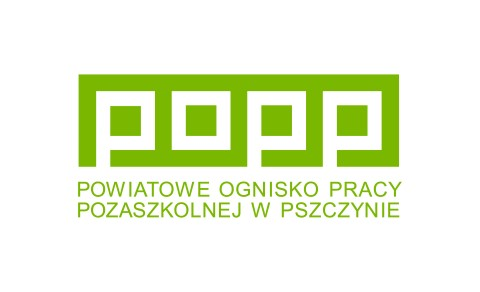 Działalność POPP w r.szk.2020/2021
