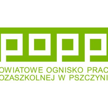 POPP w roku szkolnym 2021/22